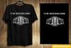 t-shirts_ws_1463541227