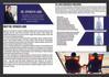 creative-brochure-design_ws_1463543556