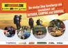 creative-brochure-design_ws_1463573305