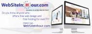 custom-fan-pages_ws_1418878315
