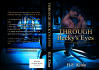 ebook-covers_ws_1463577243