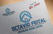 creative-logo-design_ws_1418907192
