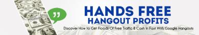 web-banner-design-header_ws_1418909861