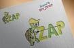 creative-logo-design_ws_1418911357