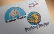 creative-logo-design_ws_1418912010