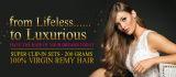 banner-ads_ws_1463594247