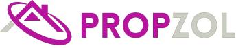 creative-logo-design_ws_1463595203