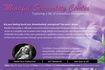 creative-brochure-design_ws_1463598626