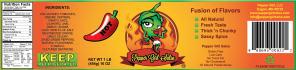creative-logo-design_ws_1463606316