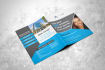 creative-brochure-design_ws_1418950927