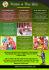 creative-brochure-design_ws_1418966132