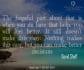 banner-ads_ws_1463619377