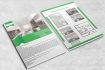 creative-brochure-design_ws_1463629084