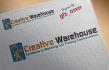 creative-logo-design_ws_1418993322