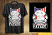 t-shirts_ws_1463639322