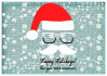 greeting-cards-online_ws_1419003923