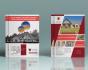 creative-brochure-design_ws_1463650830