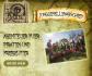 banner-ads_ws_1463653517