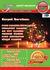 creative-brochure-design_ws_1419032038