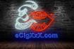 creative-logo-design_ws_1419035229