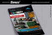 creative-brochure-design_ws_1463669777