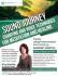 creative-brochure-design_ws_1463673425
