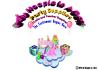 creative-logo-design_ws_1463676976