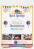creative-brochure-design_ws_1463678784