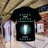 t-shirts_ws_1463682250