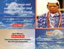 creative-brochure-design_ws_1463682260