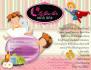 invitations_ws_1463683091