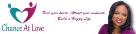 banner-ads_ws_1463686245