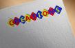 creative-logo-design_ws_1463686566