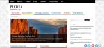 wordpress-services_ws_1463693749