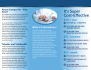 creative-brochure-design_ws_1463715608