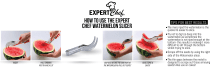 creative-brochure-design_ws_1463728230