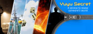 social-media-design_ws_1463729126