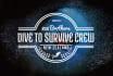 creative-logo-design_ws_1419210120