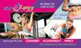 creative-brochure-design_ws_1463752838