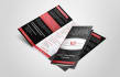 creative-brochure-design_ws_1419239924