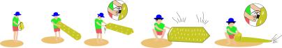 create-cartoon-caricatures_ws_1463754060