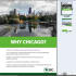 presentations-design_ws_1463755134