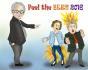 create-cartoon-caricatures_ws_1463757180