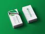 sample-business-cards-design_ws_1419255408