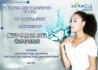 invitations_ws_1463762983