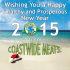 creative-brochure-design_ws_1419264370