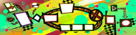 digital-illustration_ws_1419264803
