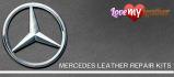 web-banner-design-header_ws_1419277549