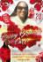 creative-brochure-design_ws_1463770963