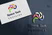 creative-logo-design_ws_1463776161